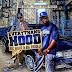 Big Willie & Big Prodeje - Everythang Hood (2012)
