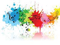 Efek Positif Pentingnya Pendidikan Musik Terhadap Anak-Anak