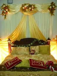 desain kamar tidur pengantin dekorasi kamar tidur