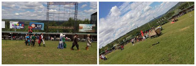 festivalul-medieval-2018-tatiana-sirbu.jpg