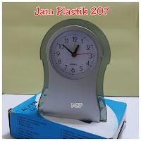 jam meja JMP-207