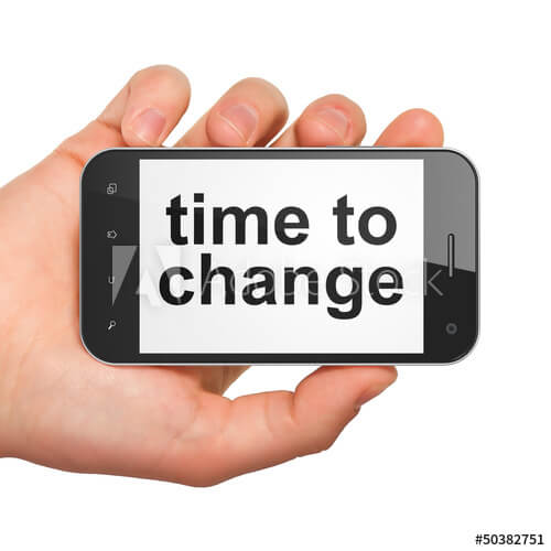 When Should You Change Your Smartphone