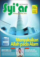 syiar edisi 37