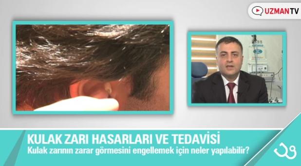 Kulak zarının zarar görmesini engellemek için neler yapılabilir? - Kulak zarları basınç travmasından nasıl korunabilir? - Dalış esnasında kulak zarını korumak için önlemler - Uçak yolculuğu esnasında kulak zarını korumak için önlemler - Kulak temizliği esnasında yapılması gerekenler