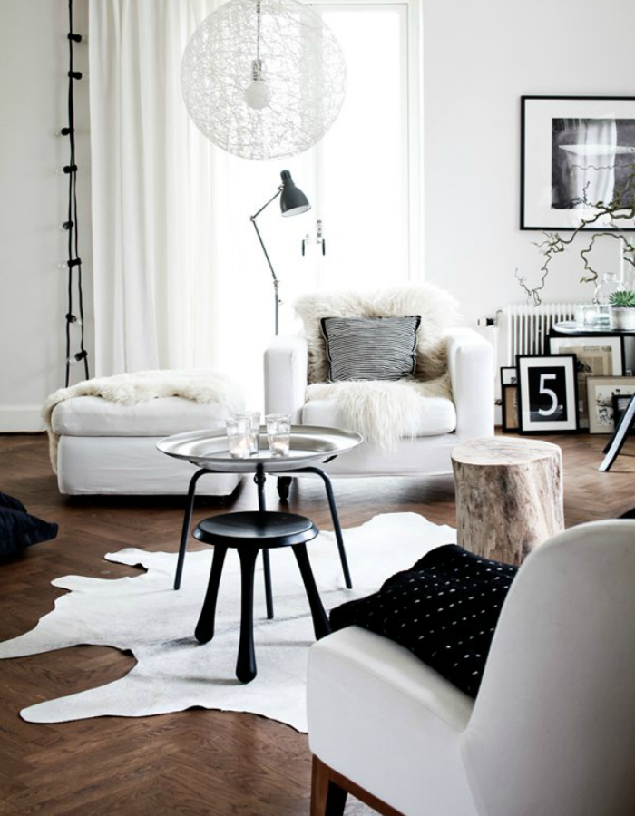 My voguish diaries inspo living room for Living room inspo