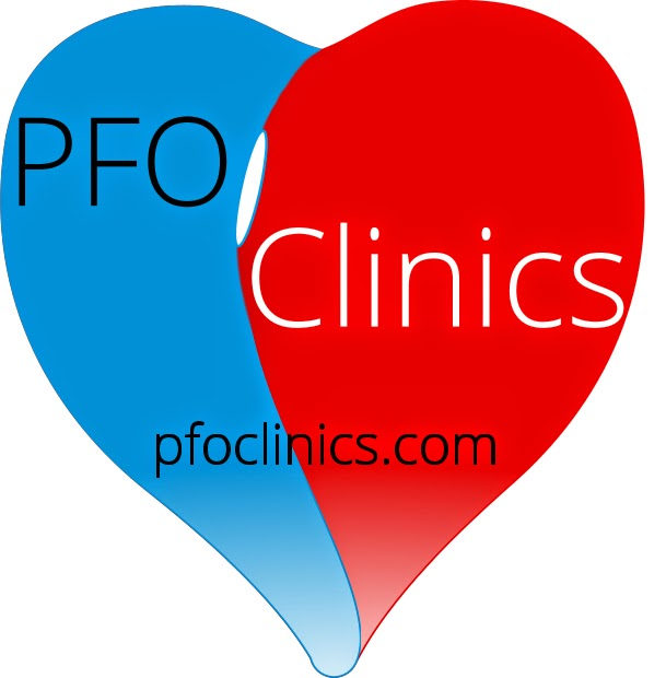 What is pfo online dating