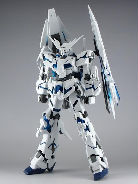 RX-0 フェネクス