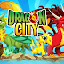 Dragon City : Game Membangun Kota Naga (Android)