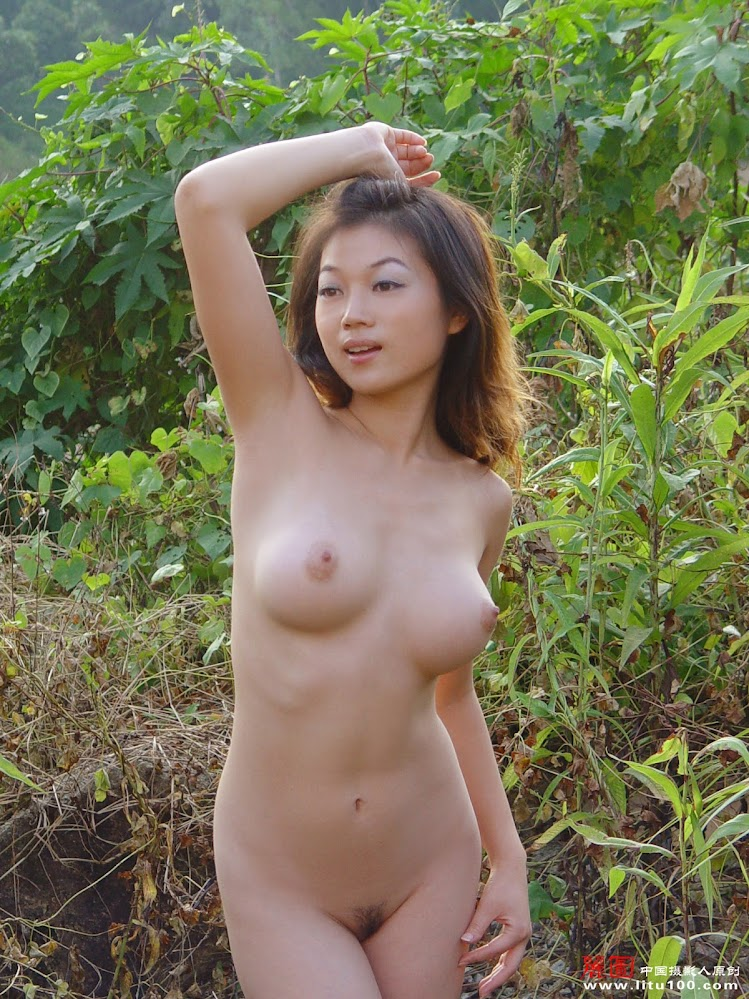 Litu100 Chinese_Naked_Girls-271-2010.11.08_Yu_Hui_Vol.11.rar