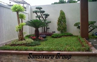 Desain-taman-outdoor-halaman-depan-rumah