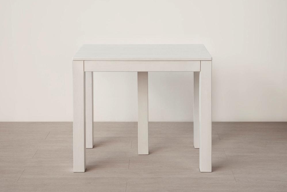tavolo nick tavolo nick. tableschairs tavolo da pranzo ...