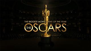 Cerimónia dos Óscares de 2021 Adiada Para 25 de Abril