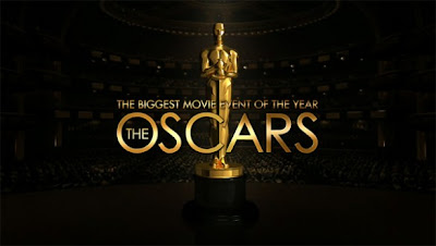 Lista Final dos Pré-Candidatos Ao Óscar de Melhor Filme Estrangeiro