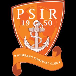 Daftar Lengkap Skuad Nomor Punggung Kewarganegaraan Nama Pemain Klub PSIR Rembang Terbaru 2017
