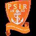 Jadwal & Hasil PSIR Rembang 2017