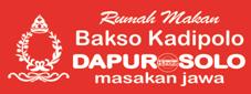 Walk in Interview di Bakso Kadipolo - Surakarta (Kasir dan Waiter)