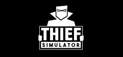 Thief Simulator v1.2-CODEX