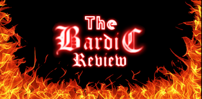 http://edthebard.blogspot.com/2017/01/the-complete-bardic-review.html