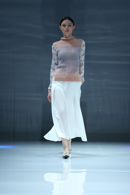 Арестантское платье