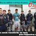 Segundo acusado de assaltar Farmácia é transferido para Cajazeiras e já está no presídio Padrão
