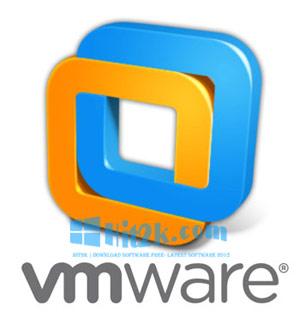 VMware Workstation Pro 14.0.0 Crack [Latest] Full Version