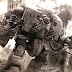 8th Edition: Forgeworld Datasheets.. Leviathan Dread Revealed.