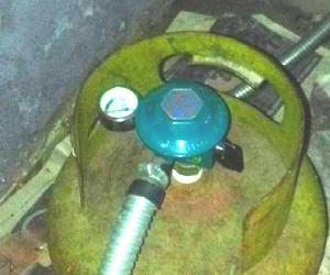 kompor+gas+tidak+nyala