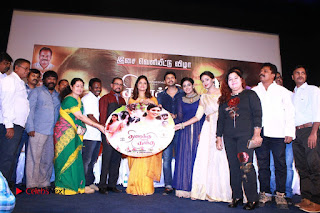 Thiraikku Varadha Kadhai Tamil Movie Audio Launch ~ Bollywood and South Indian Cinema Actress Exclusive Picture Galleries