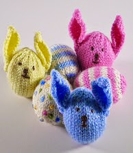 http://www.ravelry.com/patterns/library/egg-bunnies