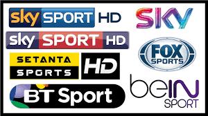FREE IPTV Netherland IPTV Links M3U Playlist 18/11-2017