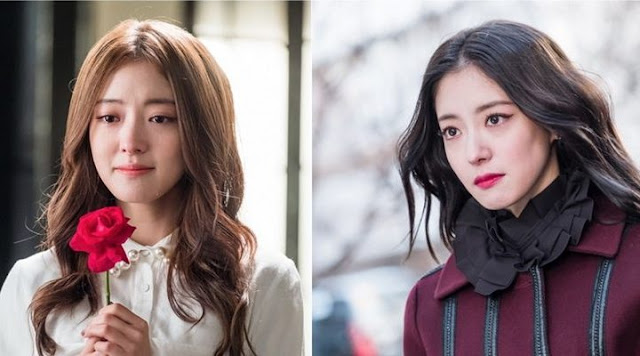 [K-Drama] Hwayugi: A Korean Odyssey