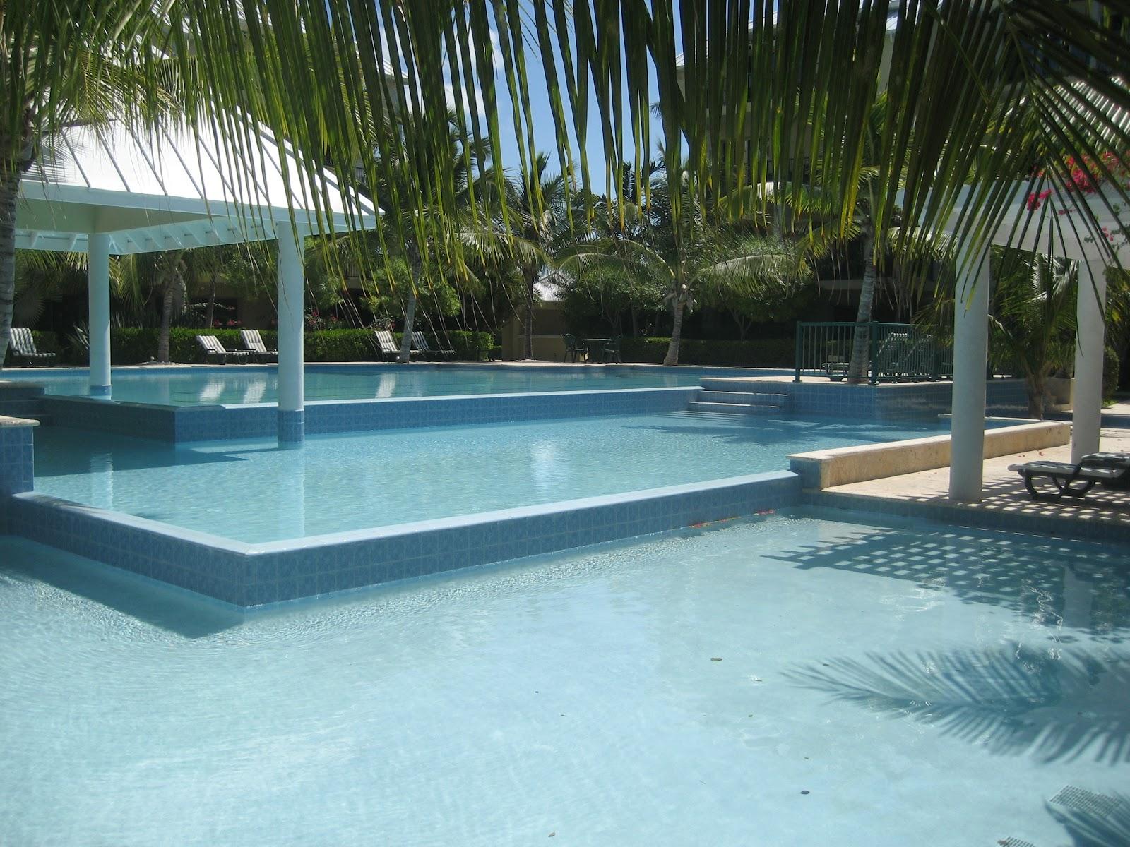 Pool Tile Oc Corona Del Mar Pool Tile Cleaning 888 296 2474