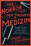 https://miss-page-turner.blogspot.com/2019/05/rezension-der-horror-der-fruhen-medizin.html