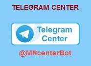 Cara Transaksi Pulsa Via Telegram Metro Reload