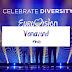 Vanavond: Finale van het Eurovisiesongfestival.