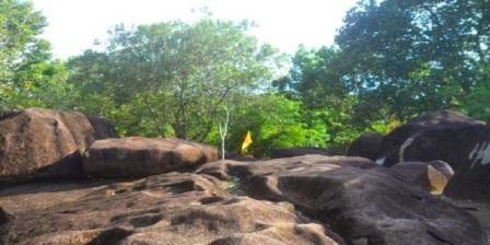 bukit batu palangkaraya kecamatan bukit batu palangkaraya sejarah bukit batu palangkaraya