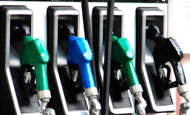 Petrobras reduz valor da gasolina