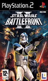 516DXYJBERL - Star Wars Battlefront II - PS2 NTSC.rar
