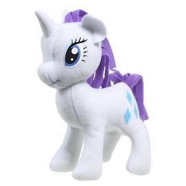 MLP Rarity Plush Figure by Hasbro