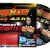 Rec Som Alto Falantes Especial Pride 4.5K - DJ Iago Bala