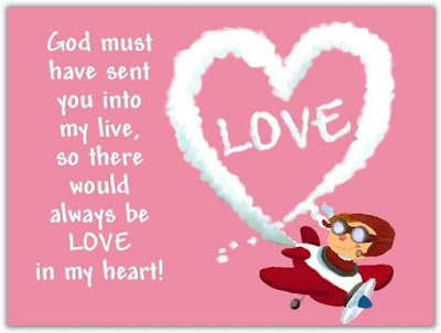 Valentines-day-Quotes-Images-Download