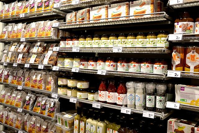 HEMA-comida-salsas