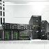 FUJITSU presenta sus nuevos servidores PRIMERGY