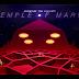 Hora de Aventura: Templo de Marte (S09E11)