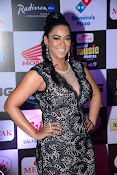 mumaith khan latest photo gallery-thumbnail-7