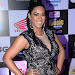mumaith khan latest photo gallery-mini-thumb-7