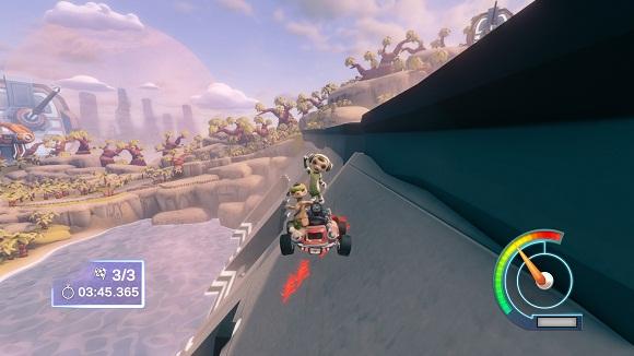 the-karters-pc-screenshot-www.deca-games.com-4