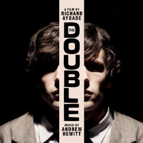 The Double Canciones - The Double Música - The Double Soundtrack - The Double Banda sonora