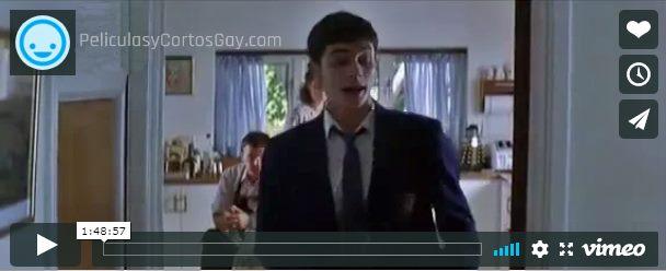 CLIC PARA VER VIDEO El Tiempo De Ser Feliz - Get Real - Pelicula - 1998 - Inglaterra