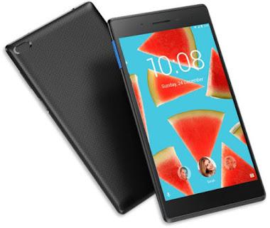 Lenovo Tab 7 Essential LTE (TB-7304X)